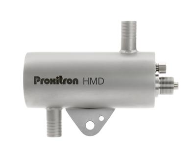 Proxitron - Sensor technology at the highest level